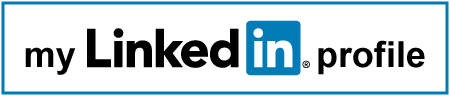 View Ted Garnett's profile on LinkedIn
