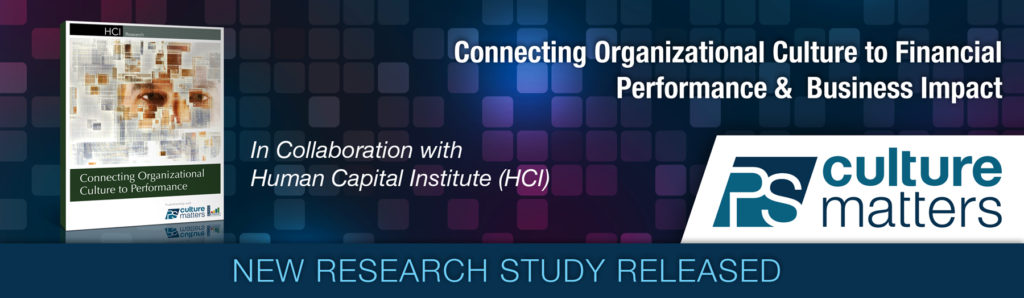 Press Release: Research Study Unveiled