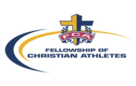 Fellowship of Christian Athletes