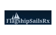 Flagship Sails Rx