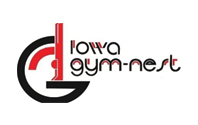 Iowa Gym Nest